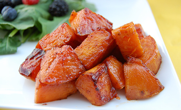 cuban-sweet-potatoes