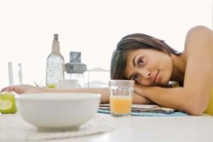 intermittent-fasting 2