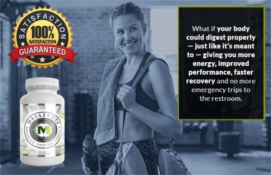 Fix Digestion Issues Fast