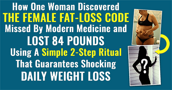 cinderella weight loss fat loss
